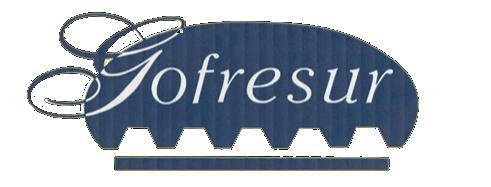 GOFRESUR